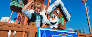 frozen-blizzard-beach-hero-full