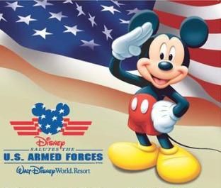 Military-salute-Disney