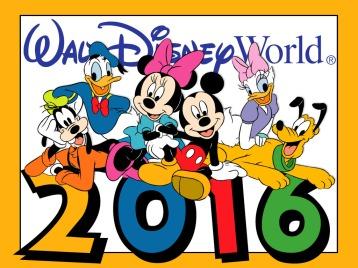 2016-disney