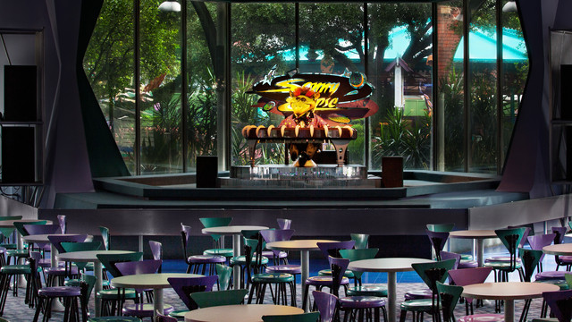 cosmic-ray-starlight-cafe-gallery00
