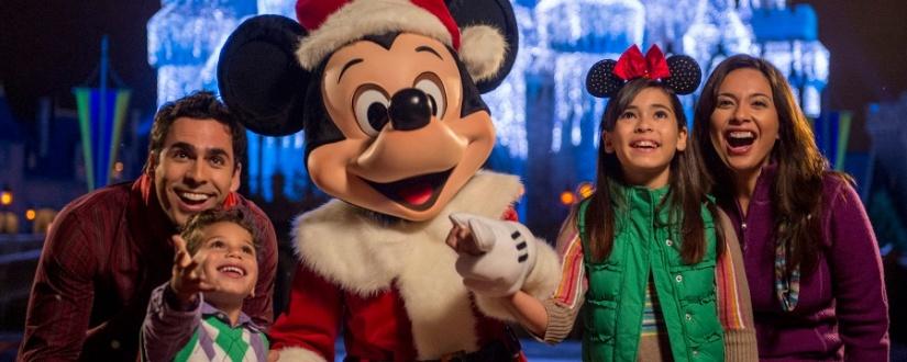 mickeys-very-merry-christmas-party-00-full.jpg