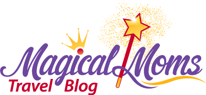Magical Moms Travel Blog