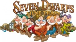 Seven-Dwarfs-Mine-Train-Logo