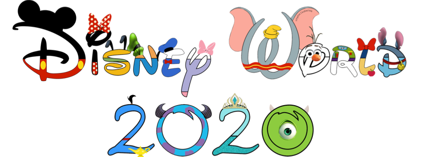 Image result for 2020 disney trip